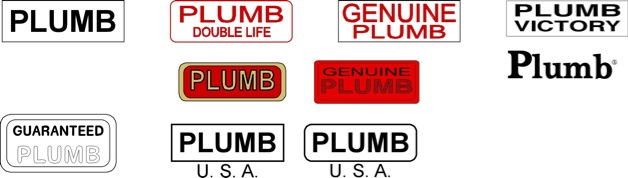 Plumb Co